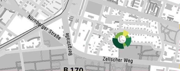 map_bgt2